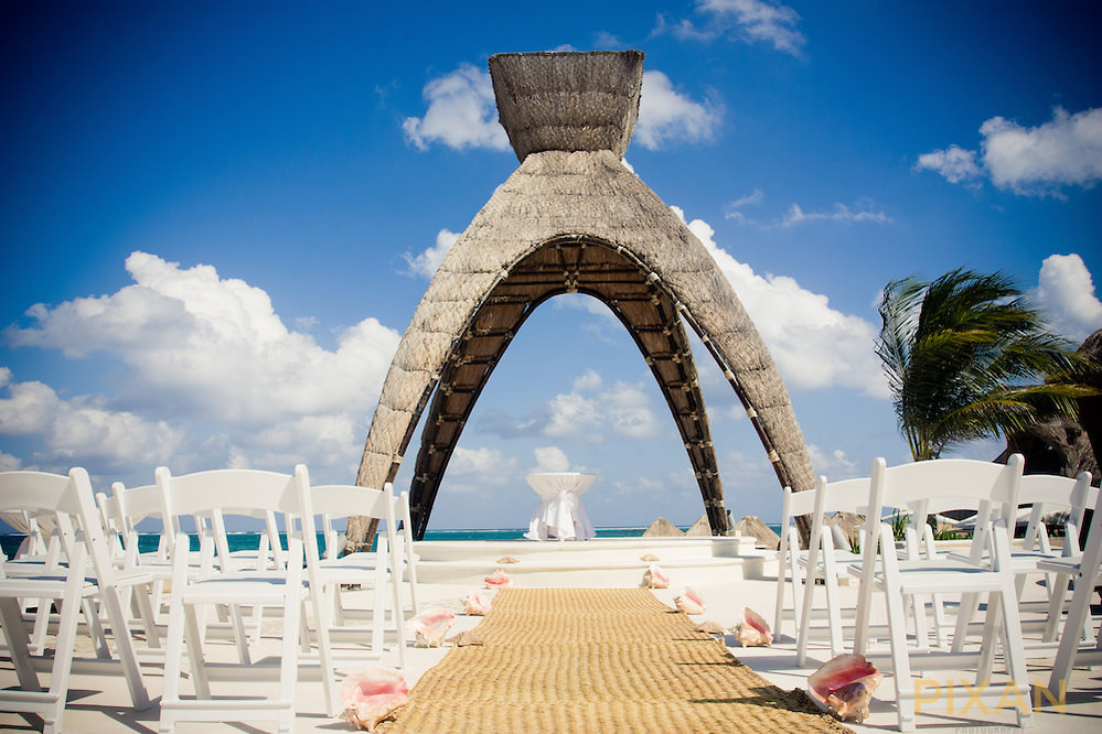 Home Dreams Riviera Cancun Destination Wedding Location Mexico Vallarta Adventure 792 07 08 10