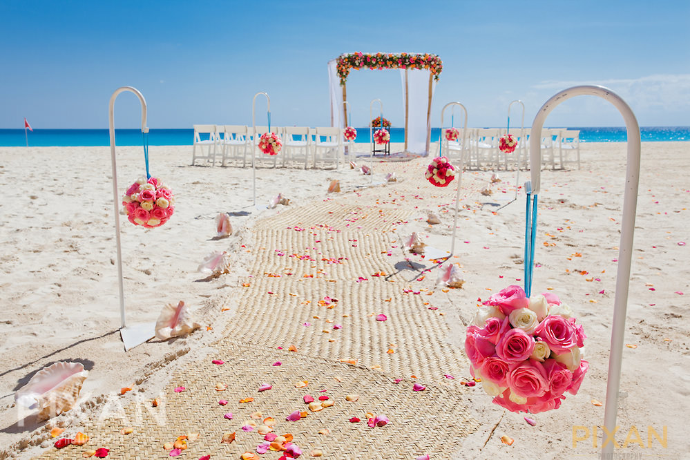 Home Destination Wedding Venue Ritz Carlton Cancun Vincent Van Den Berg
