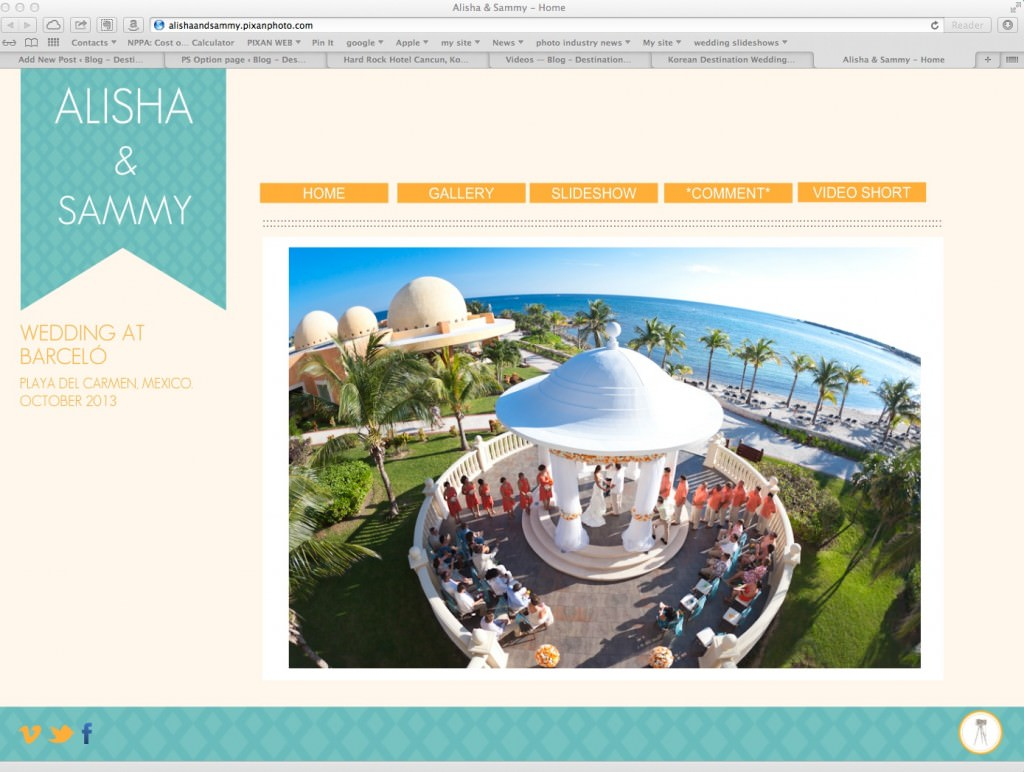 BarceloRiviera-Maya-destination-wedding
