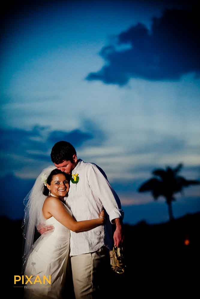 011playacar-palace-wedding