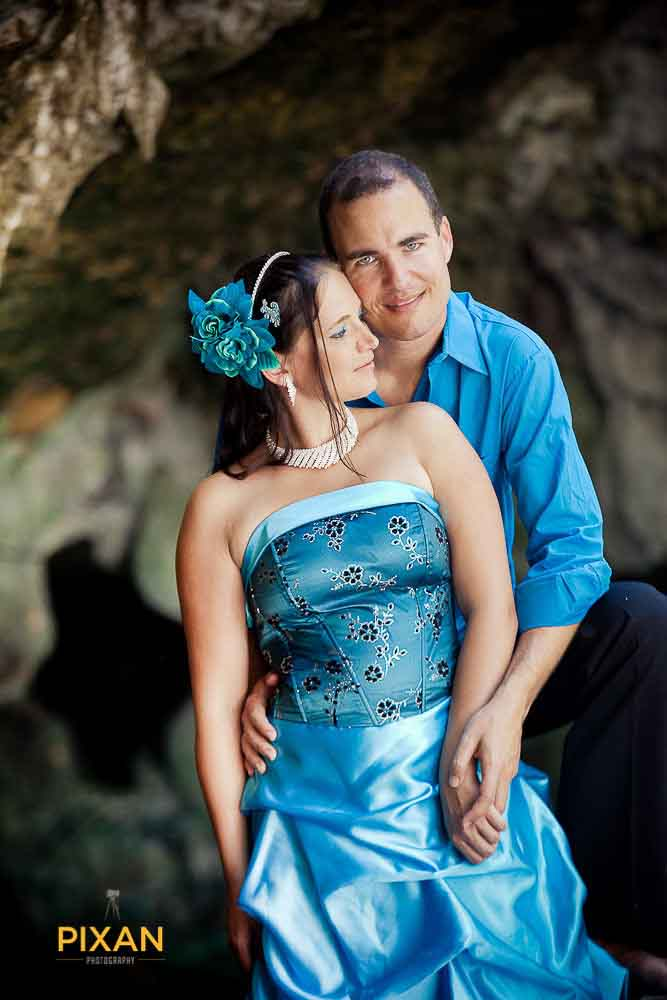 004cenote-trash-the-dress-riviera-maya