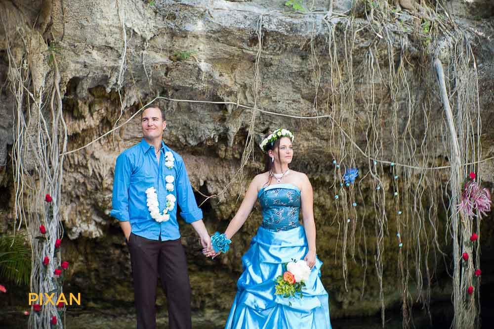 011cenote-trash-the-dress-riviera-maya