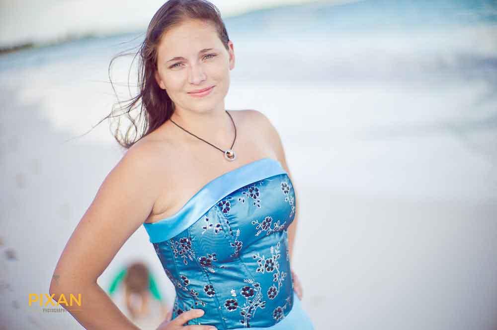 023cenote-trash-the-dress-riviera-maya