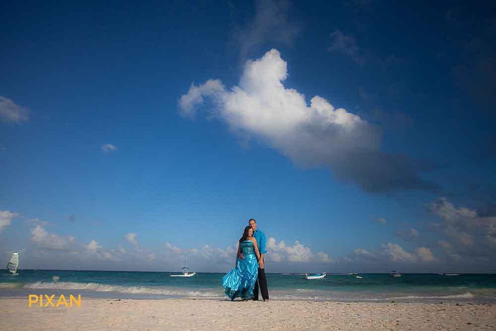 025cenote-trash-the-dress-riviera-maya