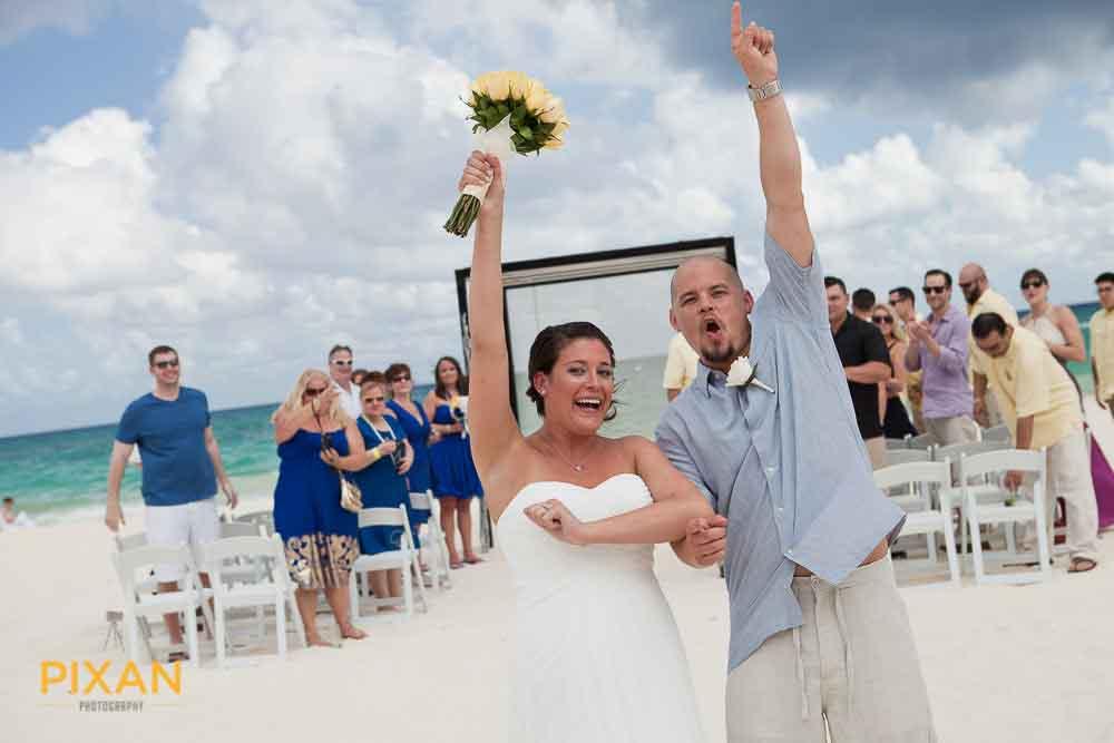 175Mexico-Wedding-Photographer-Pixan