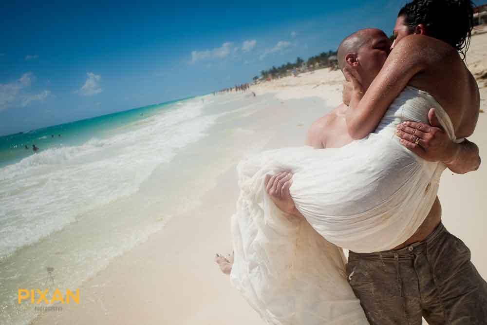 193Mexico-Wedding-Photographer-Pixan