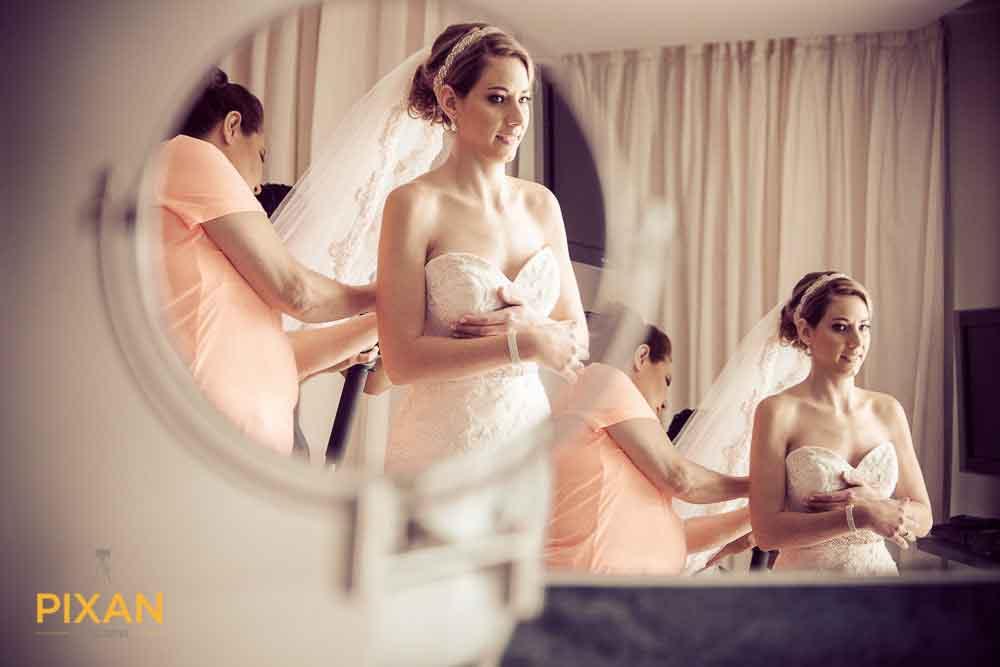 198Mexico-Wedding-Photographer-Pixan