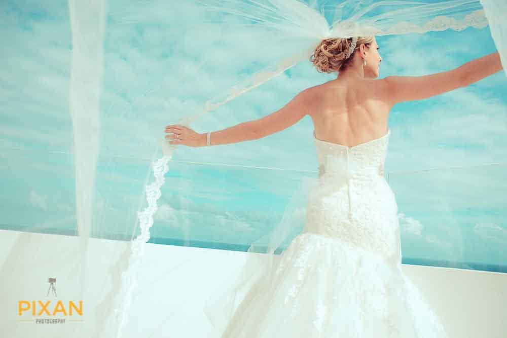 200Mexico-Wedding-Photographer-Pixan