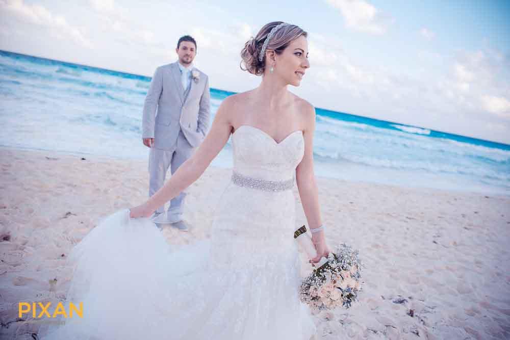 221Mexico-Wedding-Photographer-Pixan