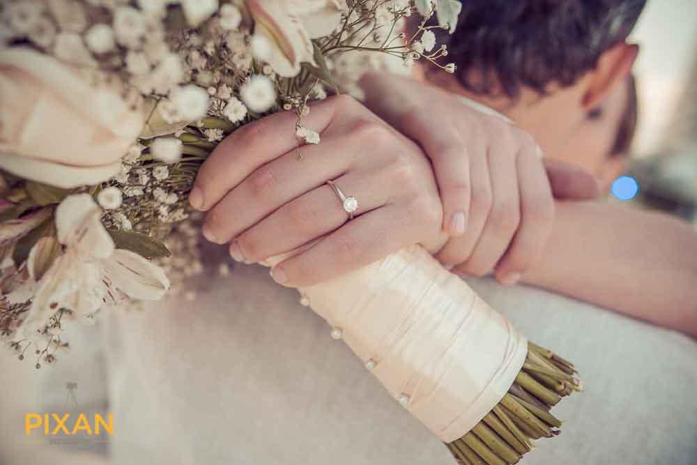 223Mexico-Wedding-Photographer-Pixan