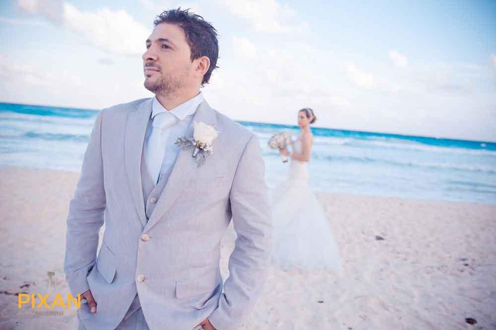 224Mexico-Wedding-Photographer-Pixan