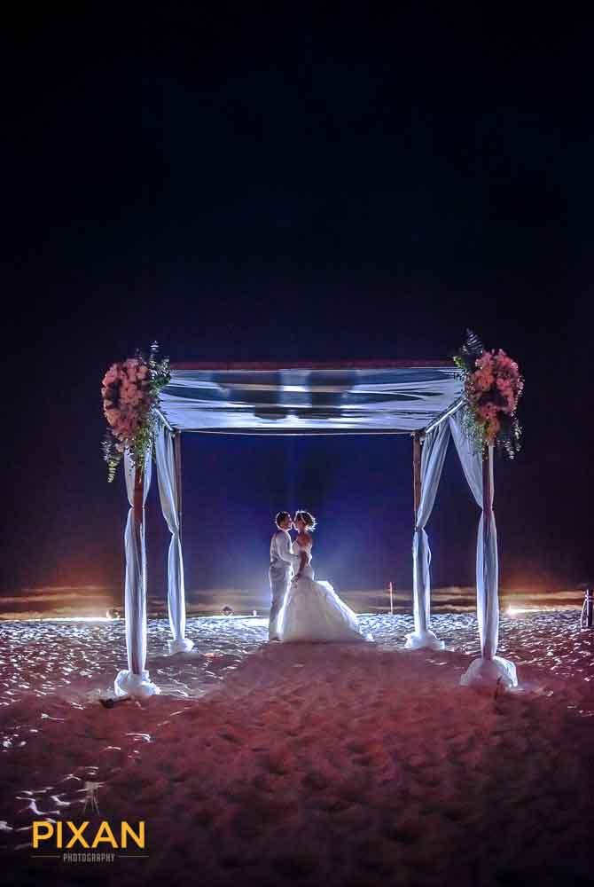 229Mexico-Wedding-Photographer-Pixan