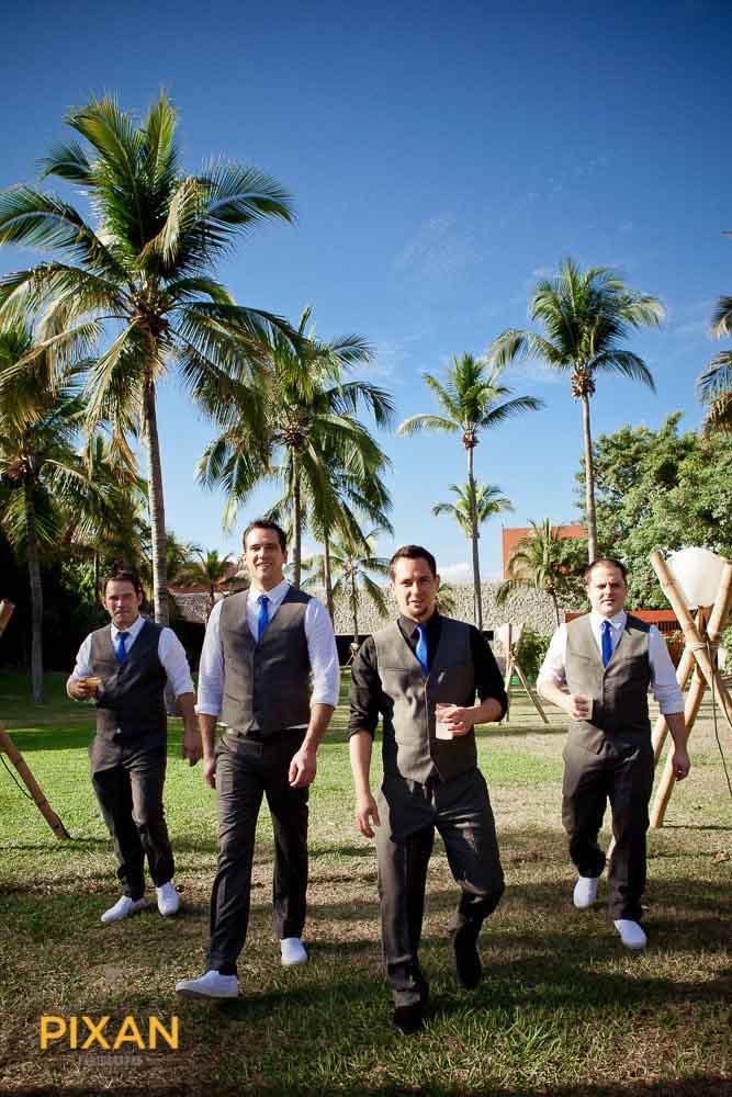 126Mexico-Wedding-Photographer-Pixan