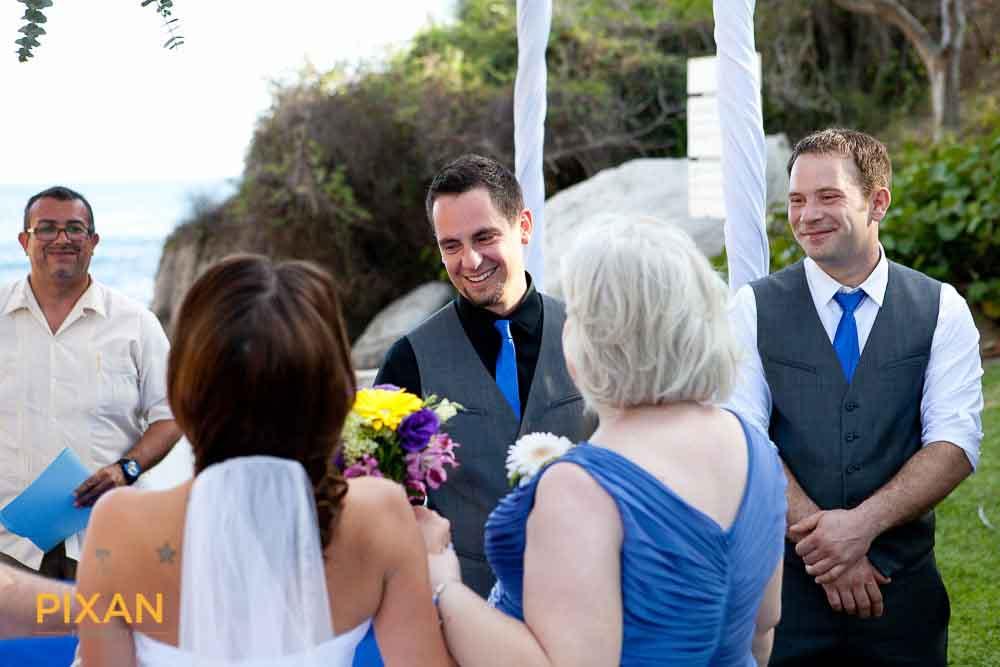 128Mexico-Wedding-Photographer-Pixan