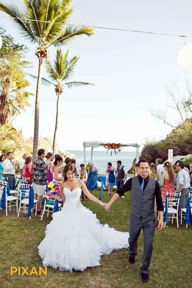 129Mexico-Wedding-Photographer-Pixan