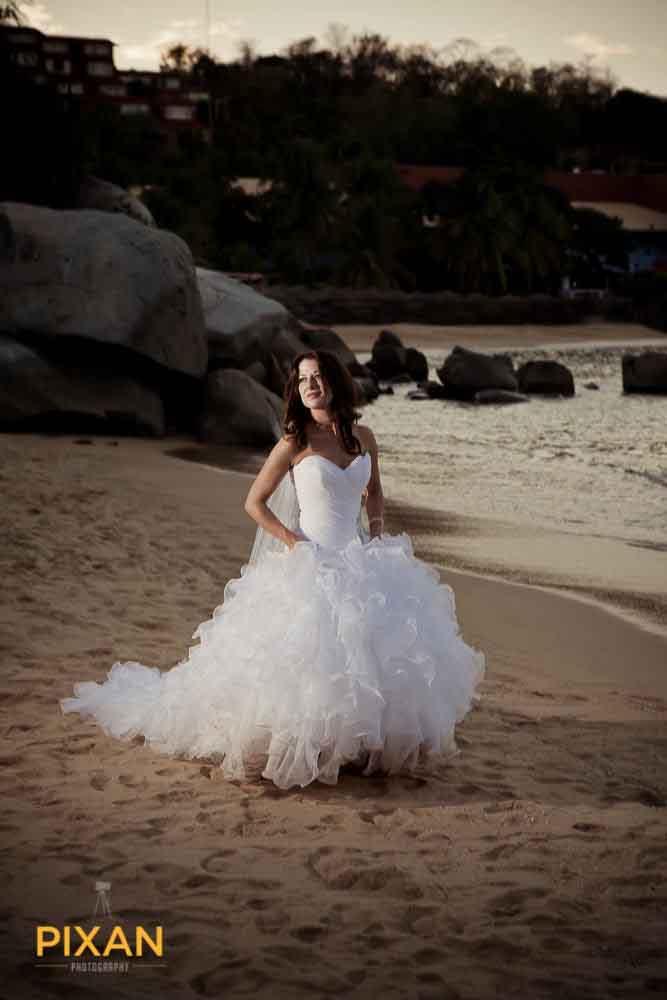 132Mexico-Wedding-Photographer-Pixan