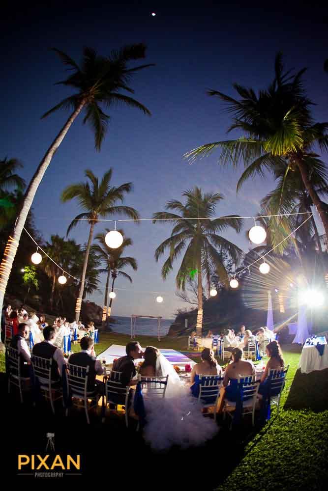134Mexico-Wedding-Photographer-Pixan