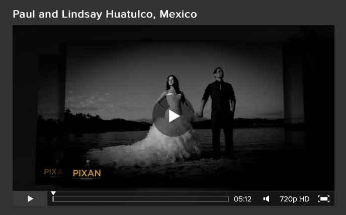 Huatulco-wedding-slideshow