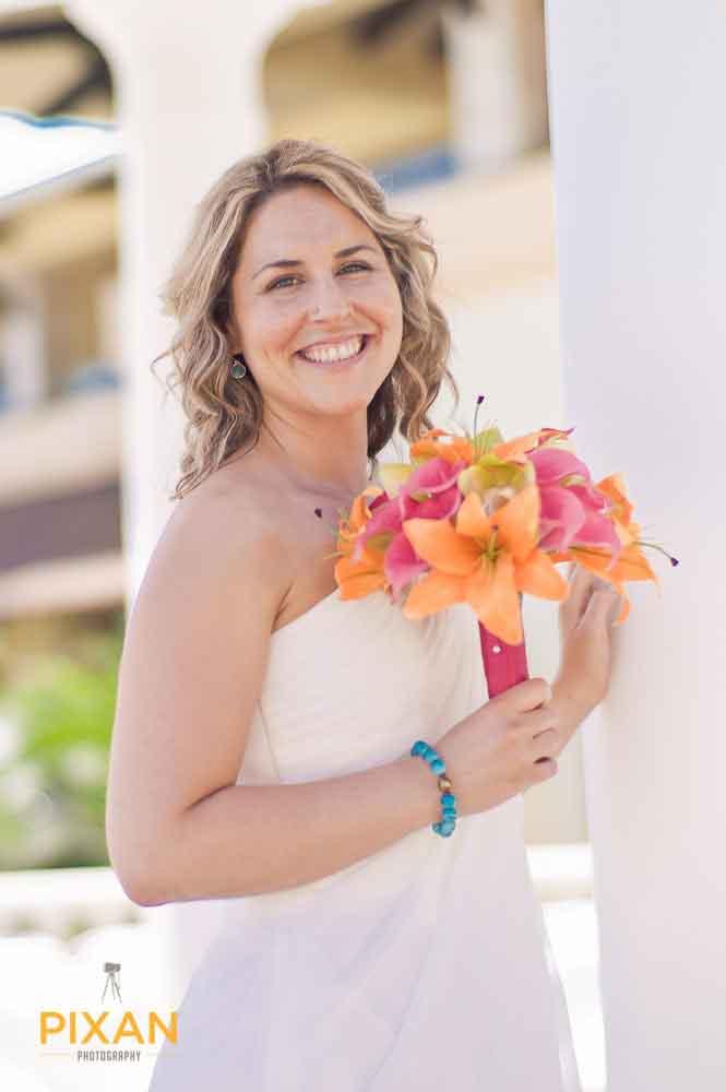 247Mexico-Wedding-Photographer-Pixan