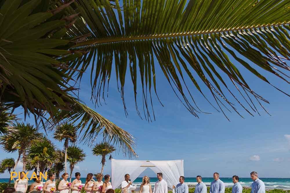 252Mexico-Wedding-Photographer-Pixan