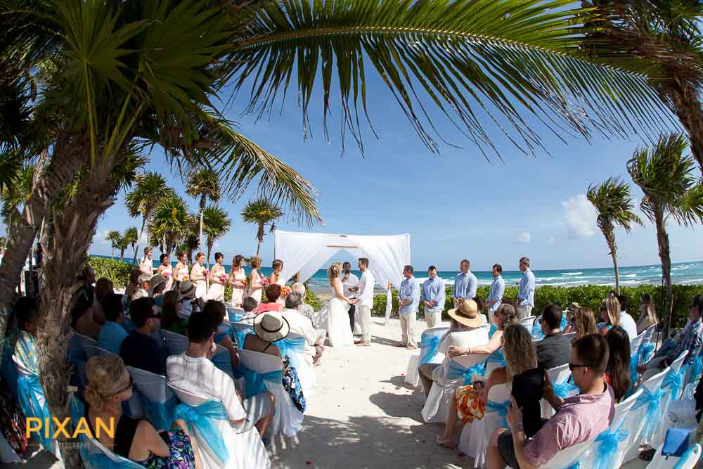 253Mexico-Wedding-Photographer-Pixan