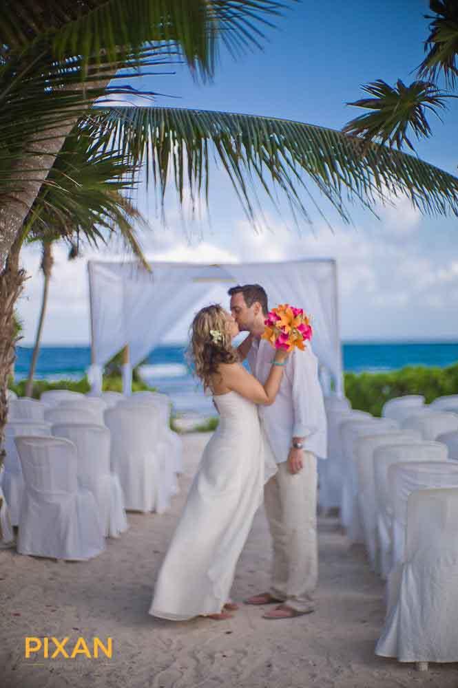 256Mexico-Wedding-Photographer-Pixan