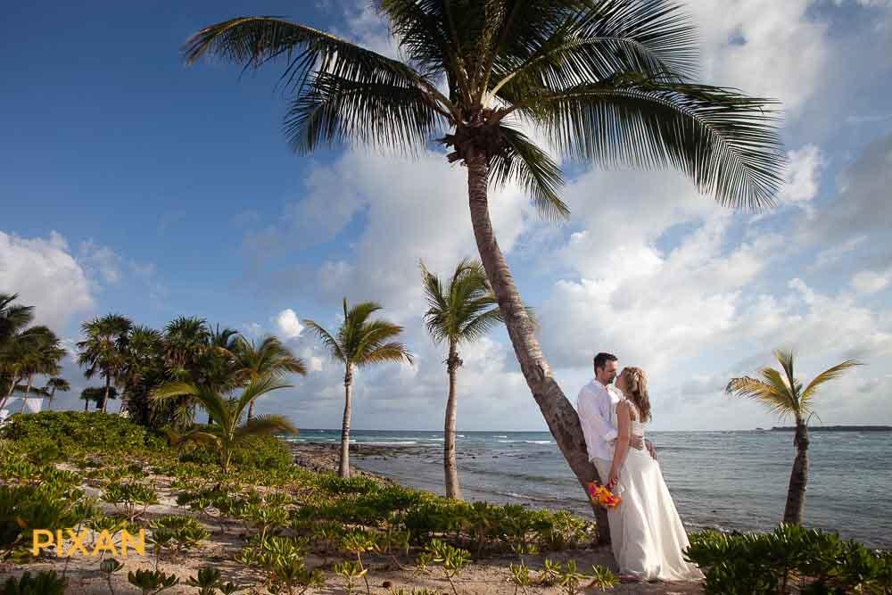 262Mexico-Wedding-Photographer-Pixan