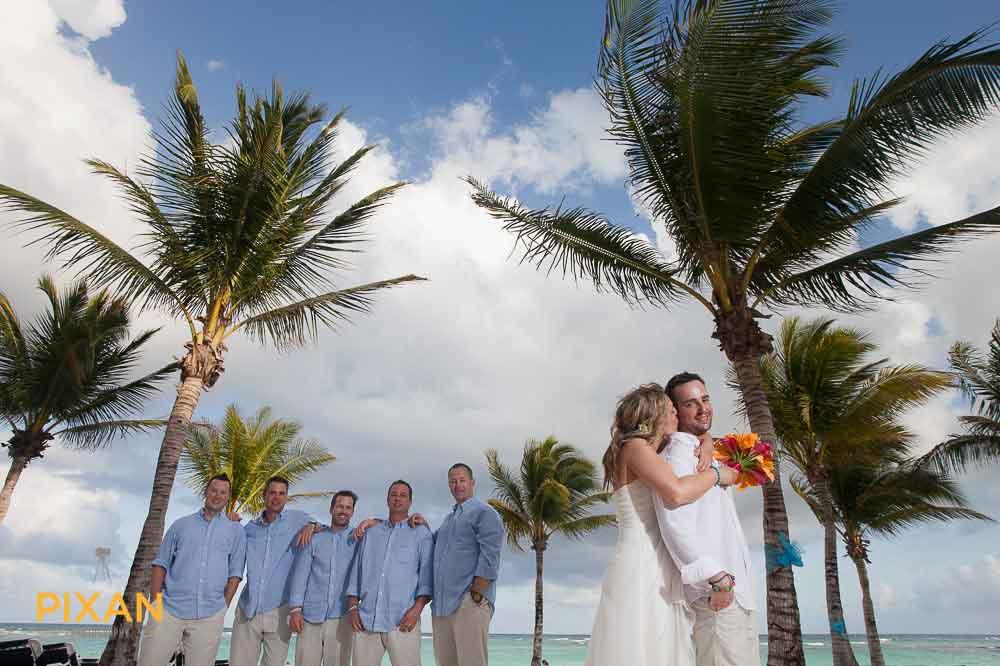 265Mexico-Wedding-Photographer-Pixan