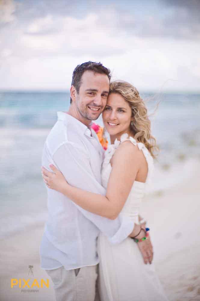 267Mexico-Wedding-Photographer-Pixan