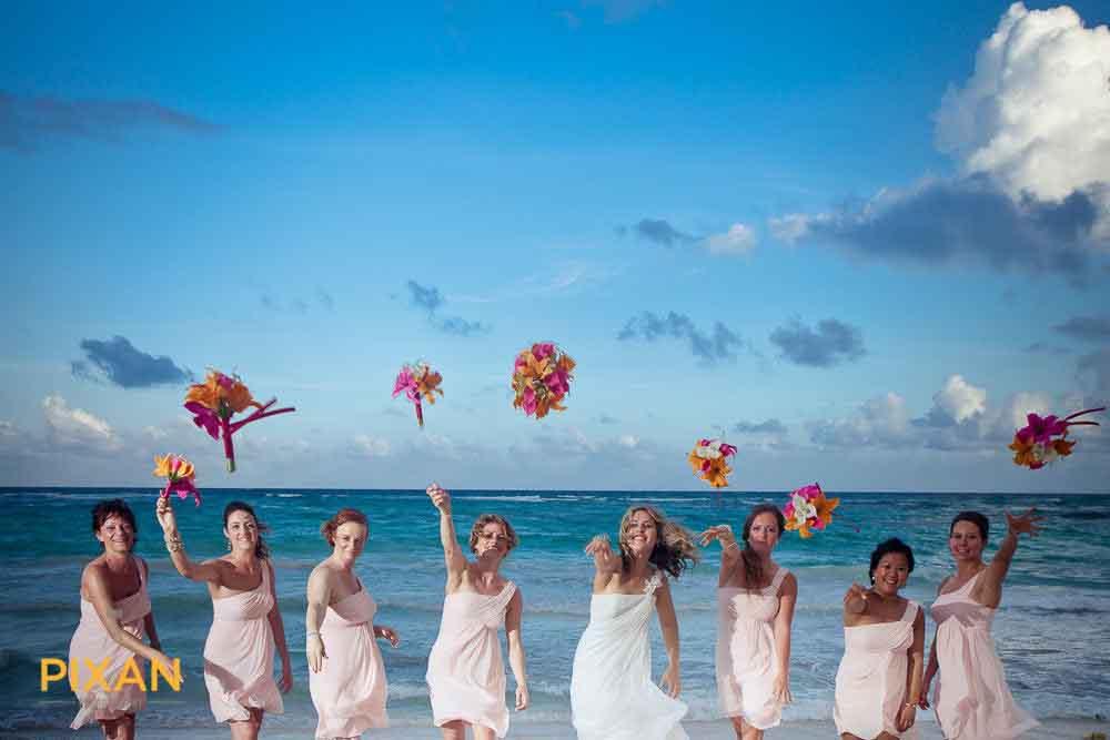 268Mexico-Wedding-Photographer-Pixan