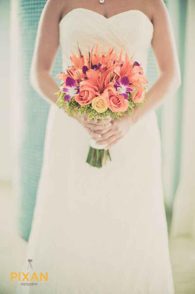 275Mexico-Wedding-Photographer-Pixan