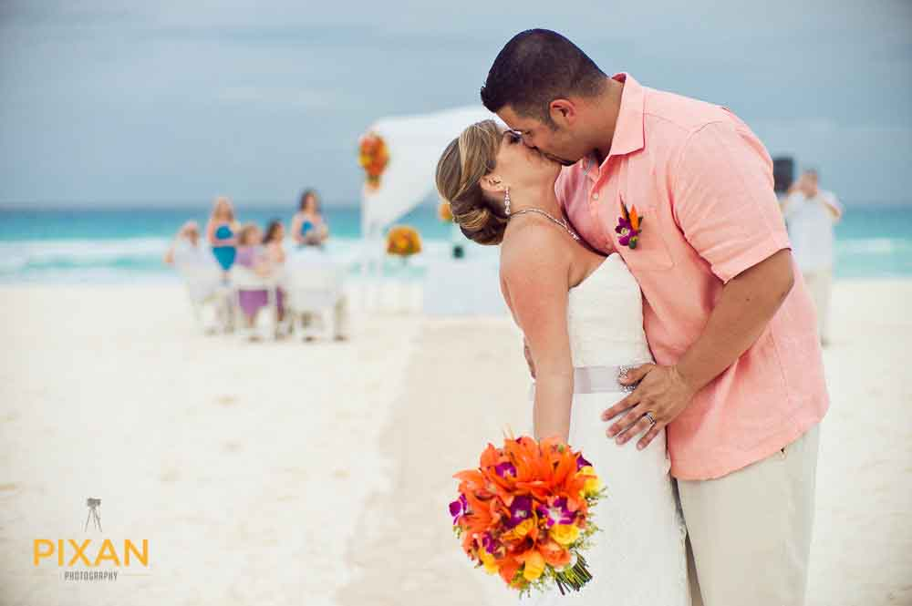 280Mexico-Wedding-Photographer-Pixan