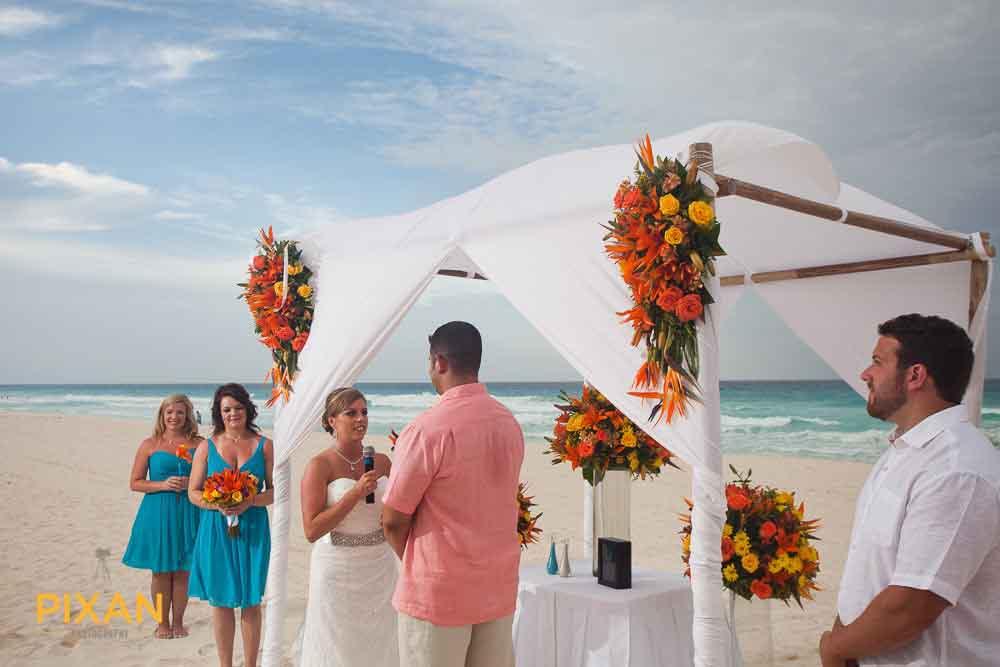 281Mexico-Wedding-Photographer-Pixan