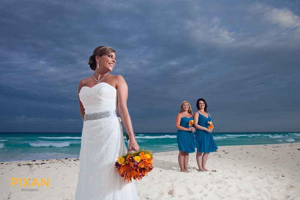 283Mexico-Wedding-Photographer-Pixan