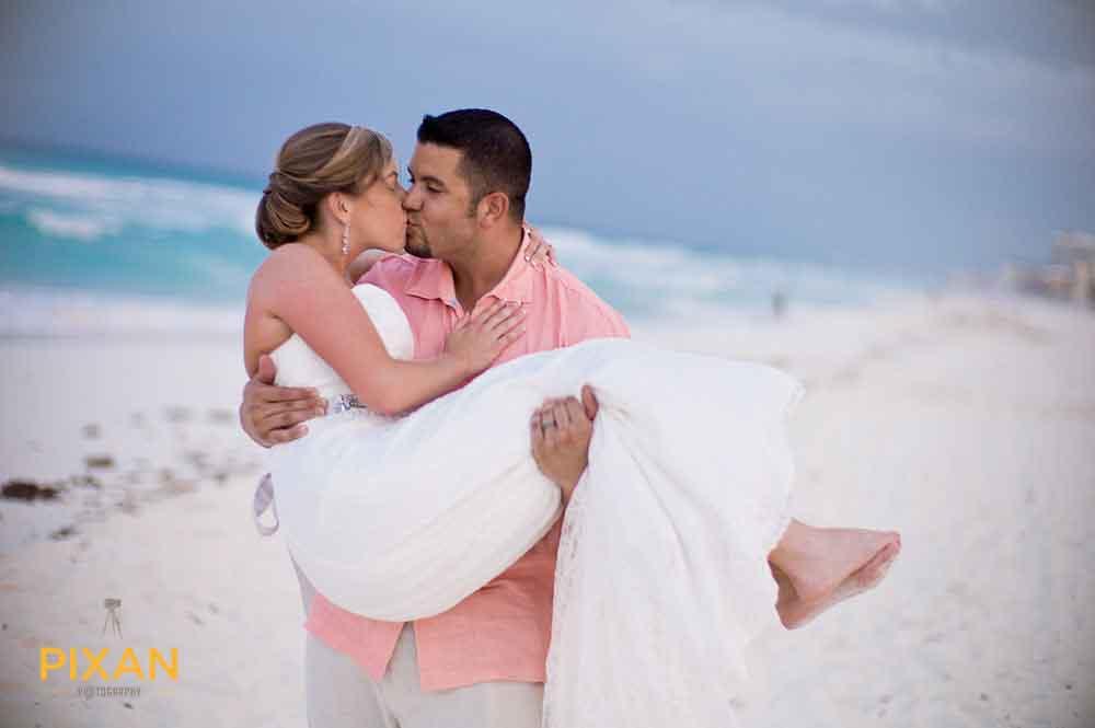 285Mexico-Wedding-Photographer-Pixan