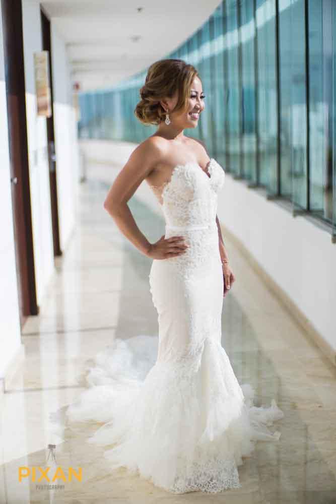 399Mexico-Wedding-Photographer-Pixan
