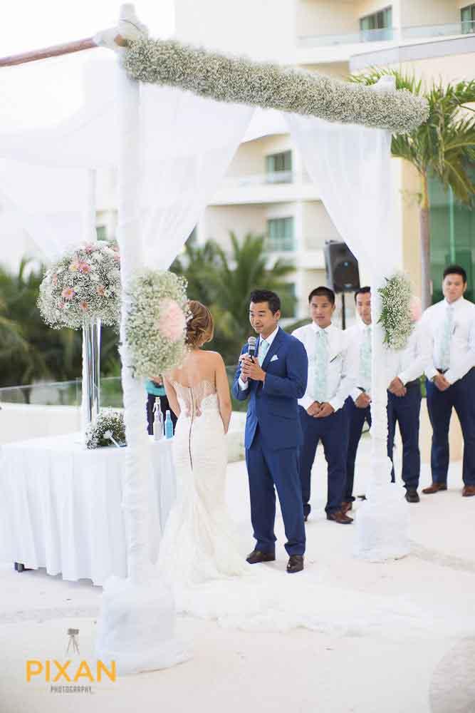 400Mexico-Wedding-Photographer-Pixan