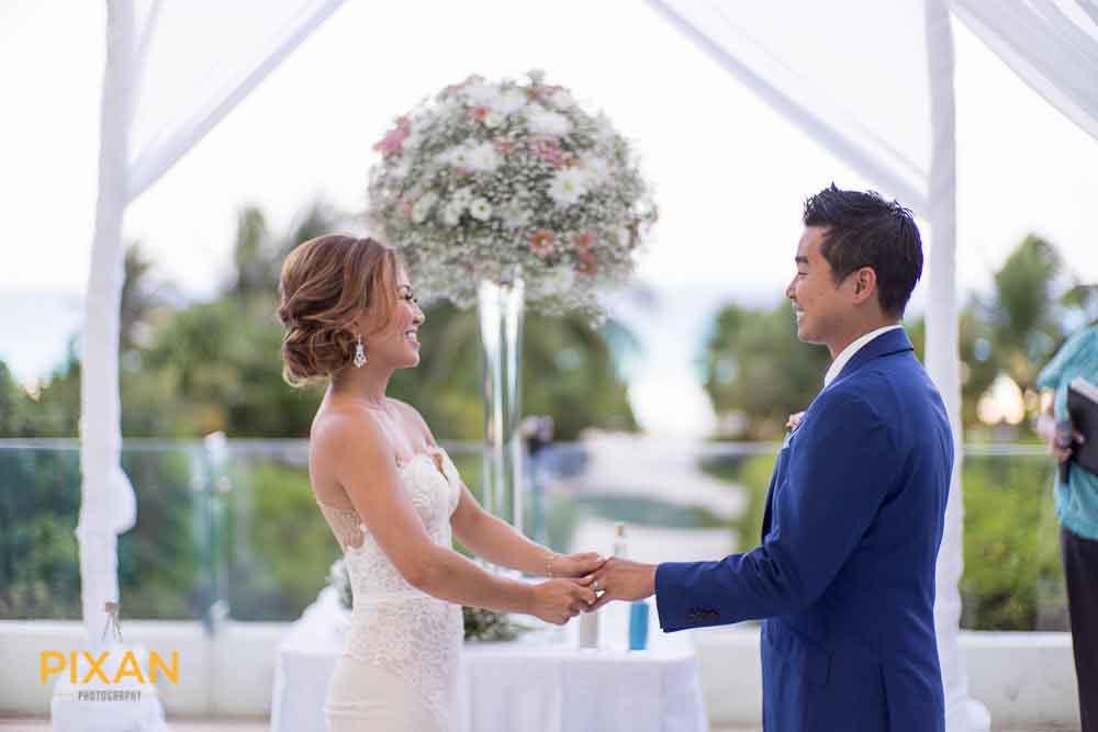 401Mexico-Wedding-Photographer-Pixan