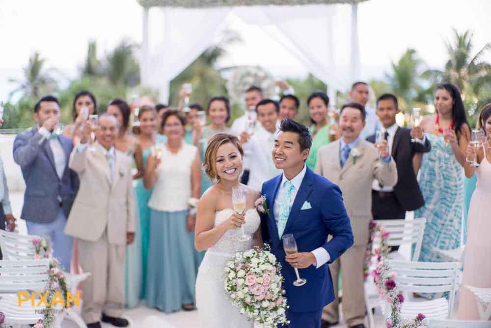 403Mexico-Wedding-Photographer-Pixan