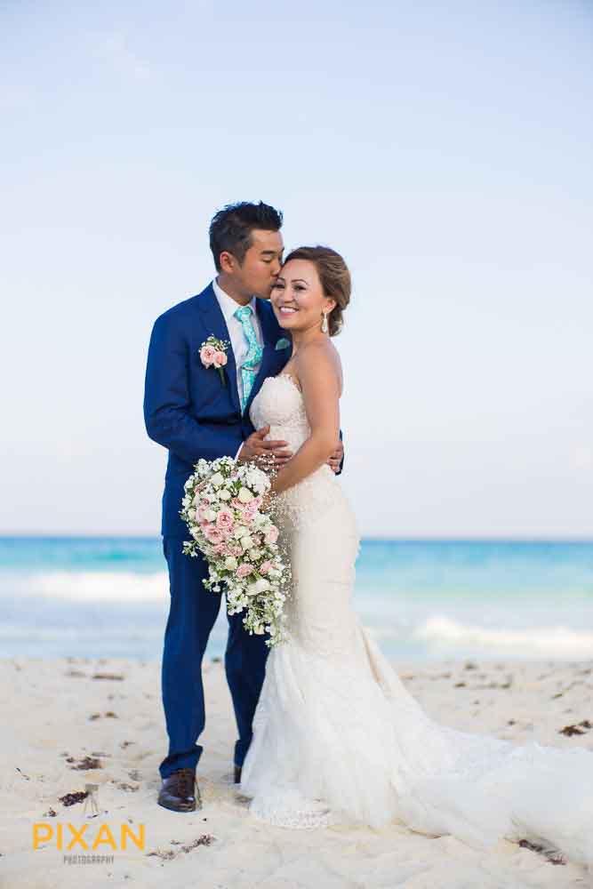 407Mexico-Wedding-Photographer-Pixan