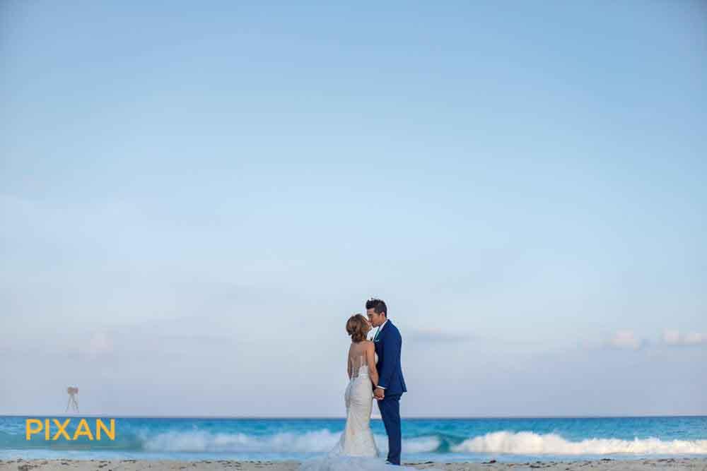 410Mexico-Wedding-Photographer-Pixan