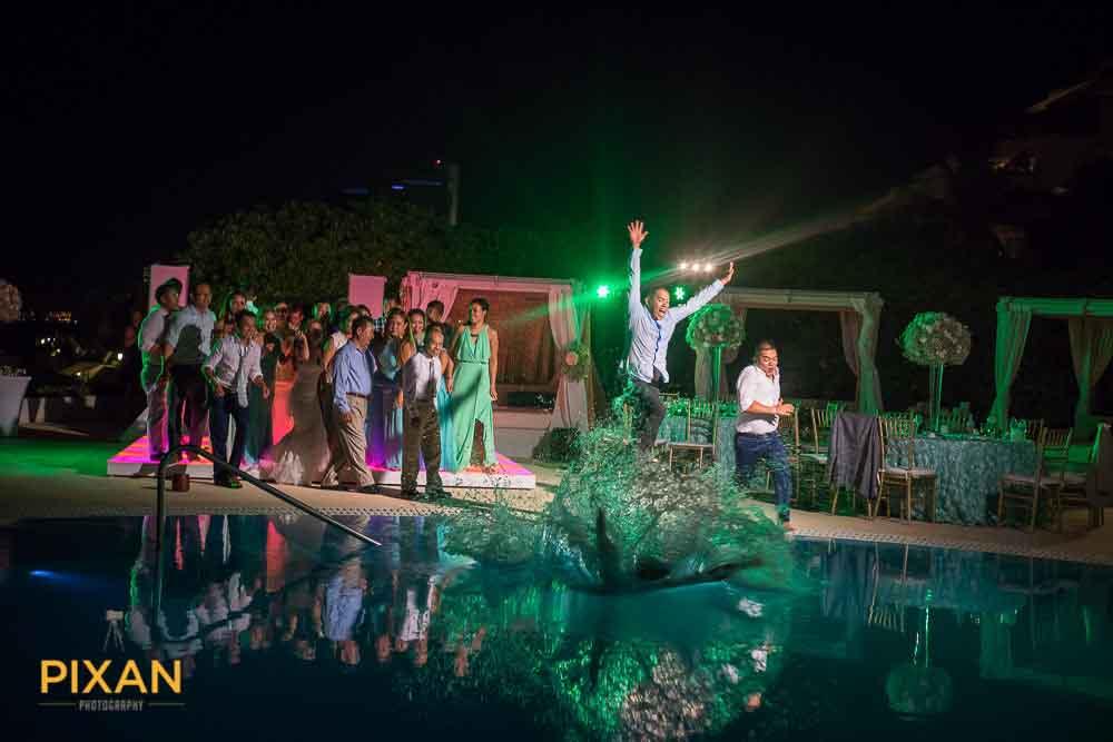 414Mexico-Wedding-Photographer-Pixan