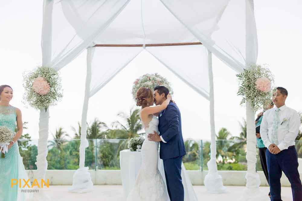 416Mexico-Wedding-Photographer-Pixan