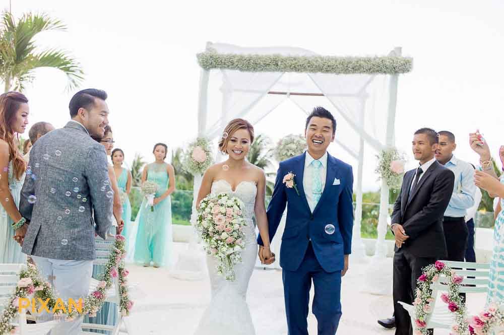 417Mexico-Wedding-Photographer-Pixan
