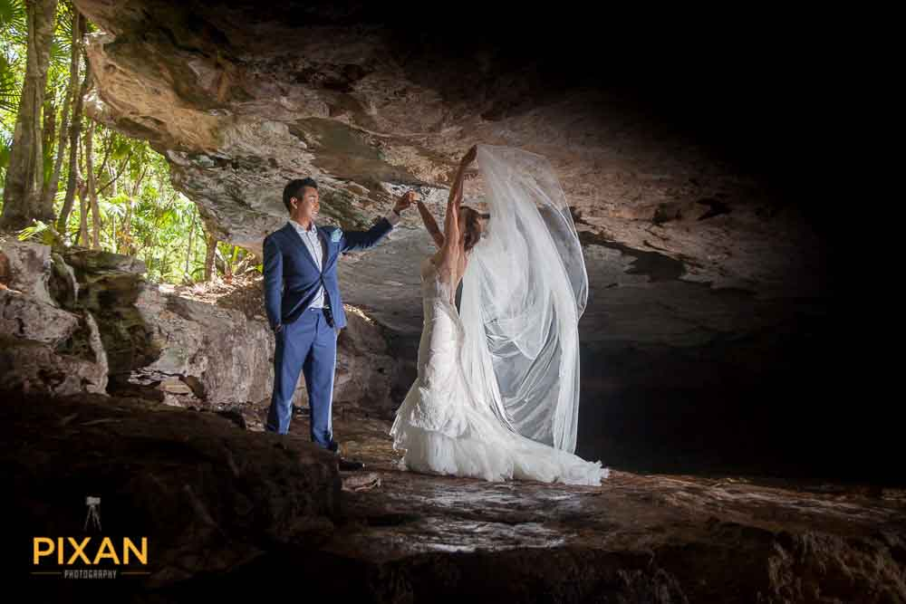 422Mexico-Wedding-Photographer-Pixan