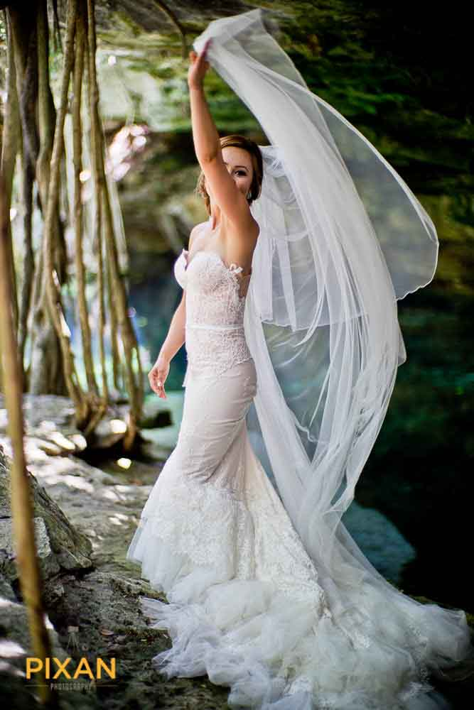 433Mexico-Wedding-Photographer-Pixan