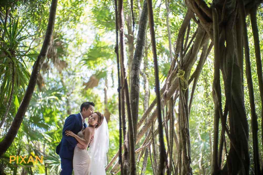 434Mexico-Wedding-Photographer-Pixan