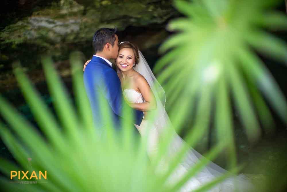 800Mexico-Wedding-Photographer-Pixan