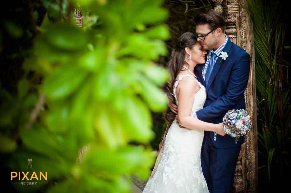 328Mexico-Wedding-Photographer-Pixan