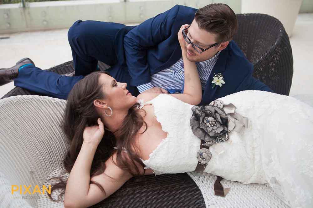 329Mexico-Wedding-Photographer-Pixan